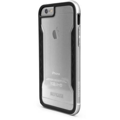 X-Doria 441216 mobile phone case