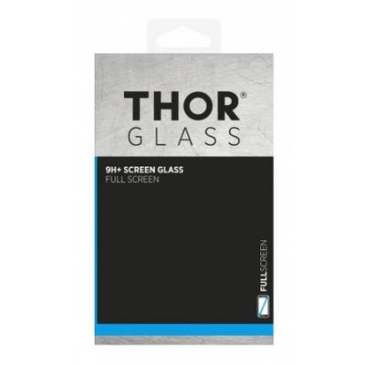 Thor 32326 Screen protector - Transparant