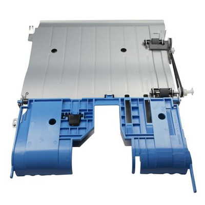 Mk Computers MX61x SVC Duplex Printing equipment spare part - Blauw,Wit