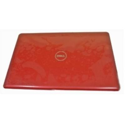 DELL 5HKNY notebook reserve-onderdeel