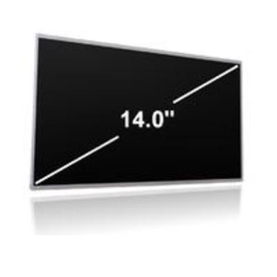 CoreParts MSC35433 Notebook reserve-onderdelen