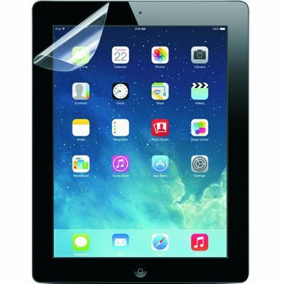 Fellowes VisiScreen beschermfolie voor Apple iPad 2, 3 en 4 Screen protector
