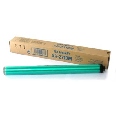 Sharp AR271DM drum