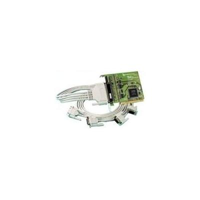 Brainboxes UC-346 interfaceadapter