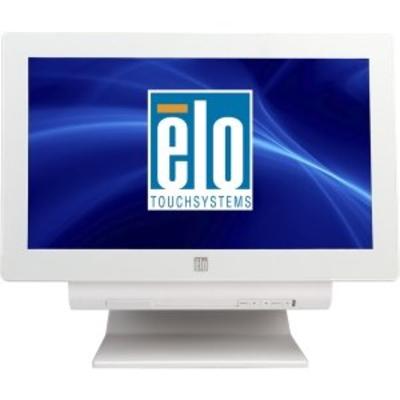 Elo Touch Solution E603741 POS terminals