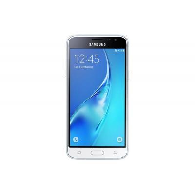 Samsung SM-J320FZWNPHN smartphone