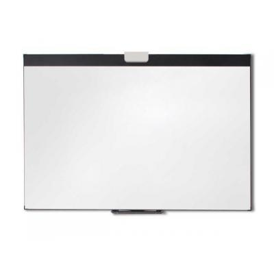 "Nec whiteboard: 100"" DUO - Wit"