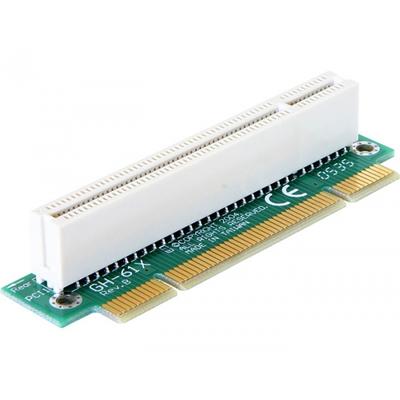 Delock interfaceadapter: Riser PCI