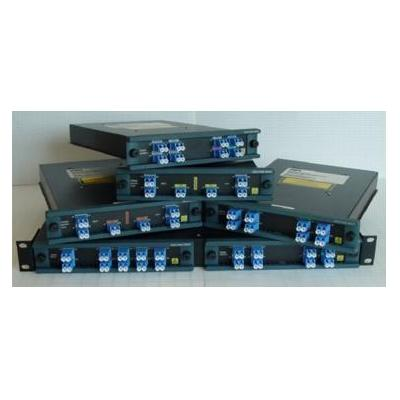 Cisco Single-wavelength (1570) dual-channel OADM Wave division multiplexer