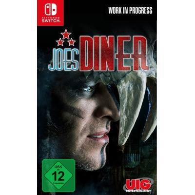 UIG Entertainment 1035896 game
