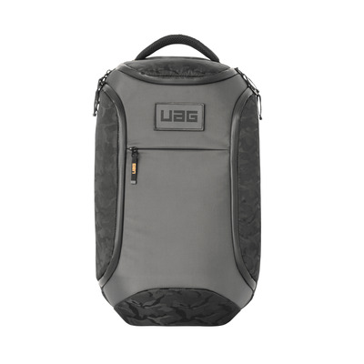 Urban Armor Gear Standard Issue Rugzak - Zwart/Grijs