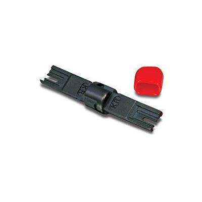 Trendnet Replacement Blade f/ TC-PDT Montagekit - Zwart