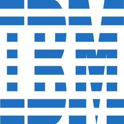 IBM 4 -> 16 Partition software licentie