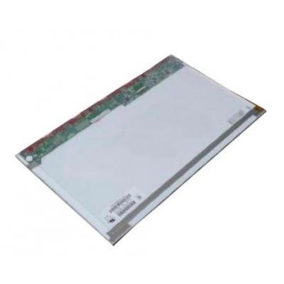 HP 646311-001 notebook reserve-onderdeel