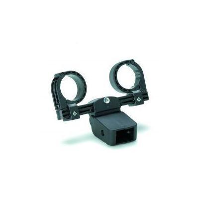Triax montagekit: TX-FLEXI310 - Zwart