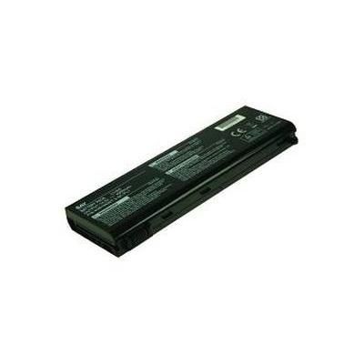 2-Power 7418670000 batterij