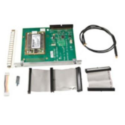 Intermec RFID install kit Israel for PM43/PM43c Printerkit - Multi kleuren