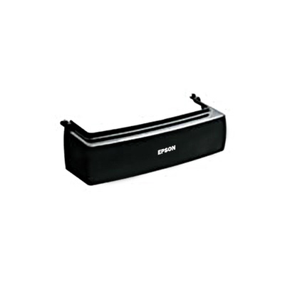 Epson ELPCC01B Projector accessoire - Zwart
