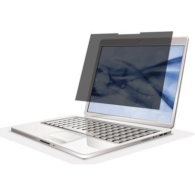 CoreParts MSPF0063WW Schermfilter