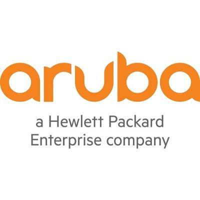 Hewlett Packard Enterprise ARUBA CLEARPASS 5K DL20 HW APPLIANCE Software licentie