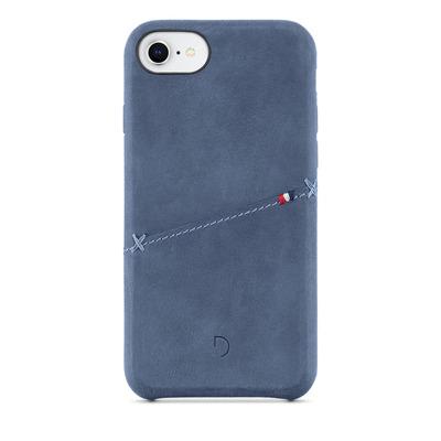 Decoded DA8IPO8SO1DB Mobile phone case