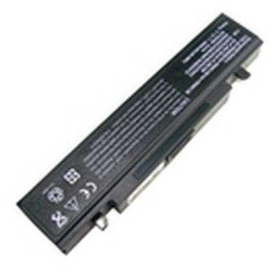 CoreParts MBI55548 Notebook reserve-onderdelen