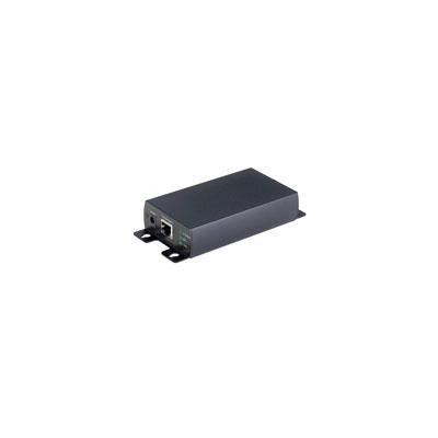 Intronics SC1054 netwerkextenders