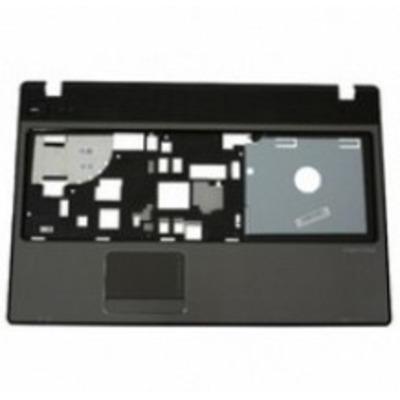 Acer notebook reserve-onderdeel: Cover Upper Black  - Zwart