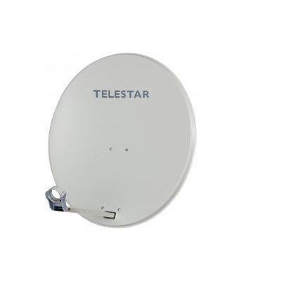 Telestar 5109720-AB antenne