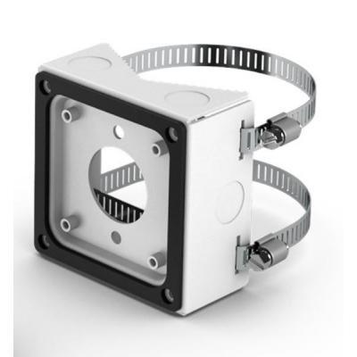 Bose 323208-0210 luidspreker steunen