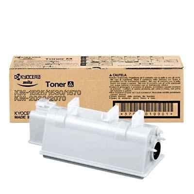 KYOCERA 1T02AV0NL0 cartridge