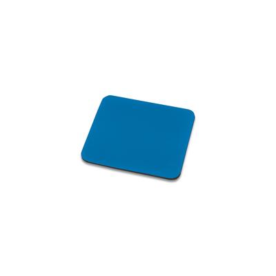 Ednet 64221 Muismat - Blauw