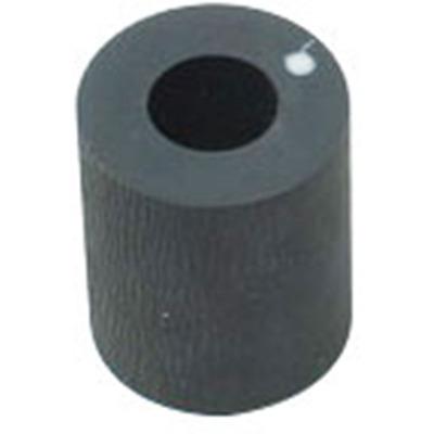 CoreParts MSP6018 Printing equipment spare part