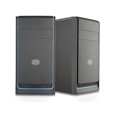 Cooler Master MCB-E300L-KN5N-B01 computerbehuizingen