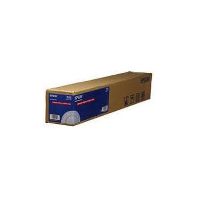 Epson C13S045282 fotopapier