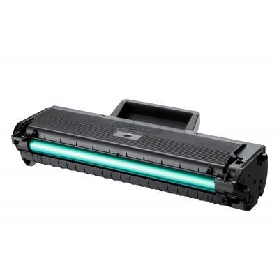 Samsung MLT-D1042X cartridge