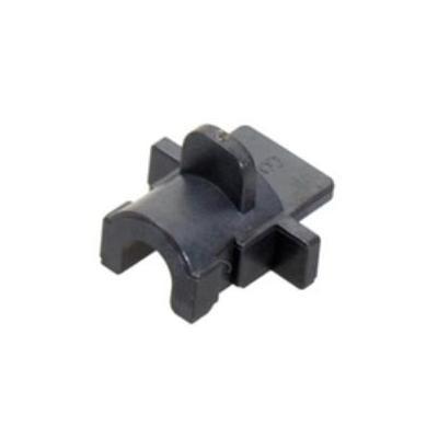 Ricoh Bushing Lower Fuser Roller Printing equipment spare part - Zwart