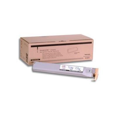 Xerox 16197600 cartridge