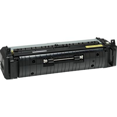 HP 220V Kit Fuser