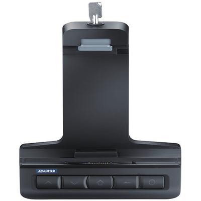 Advantech AIM-VEH7-0000 dockingstations voor mobiel apparaat
