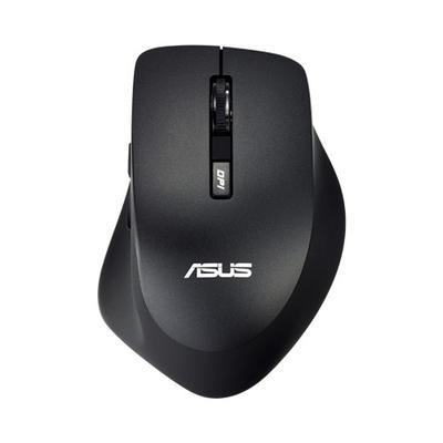 ASUS 90XB0280-BMU000 computermuis