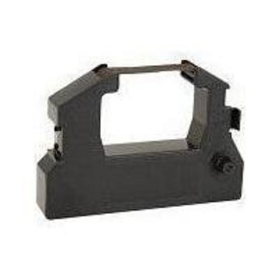 Epson Ribbon ERC-28 Black Printerlint - Zwart