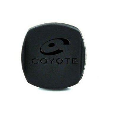 Coyote accessoire : Magnet - Zwart