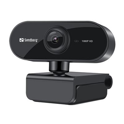 Sandberg 133-97 webcams