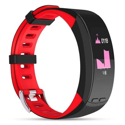 Garett Electronics Fit 23 GPS Wearable