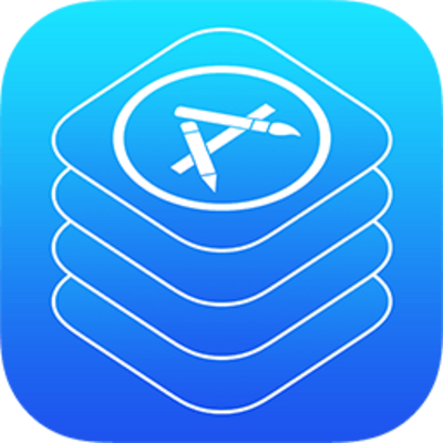Apple €25,- krediet voor het Volume Purchase Program voor bedrijven Product