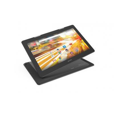 Archos tablet: TAB 133 OXYGEN 64 GB - Zwart
