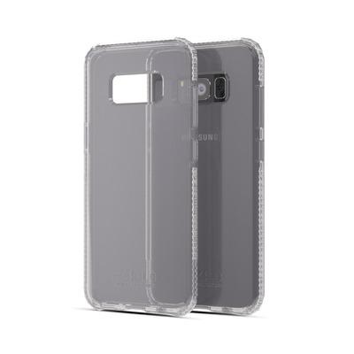 SoSkild SOSIMP0009 Mobile phone case - Grijs