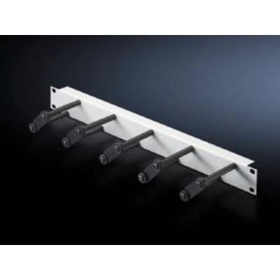 Rittal DK 7257.050 Rack toebehoren - Grijs