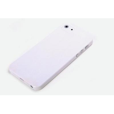 ROCK 24605 mobile phone case